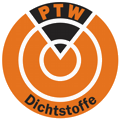 PTW-Dichtstoffe